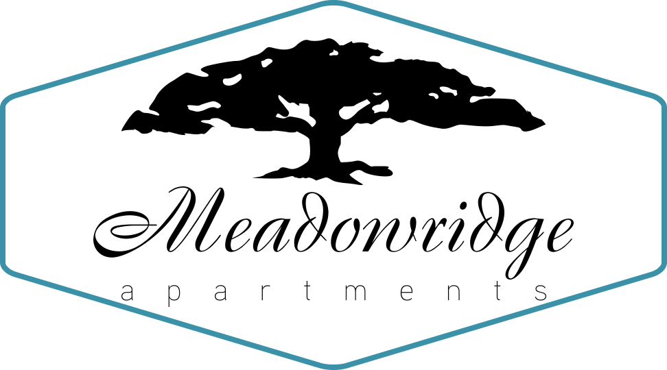 Meadowridge Apartments